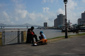 New Orleans 028