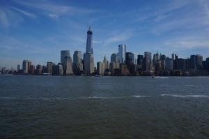 New York 2012-04-05 015