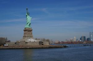 New York 2012-04-05 031