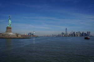 New York 2012-04-05 033