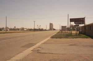 Route 66 011