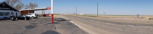 Route 66 013
