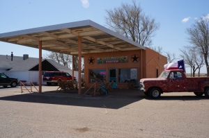 Route 66 028