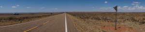 Route 66 031