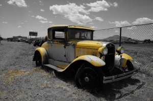 Route 66 033