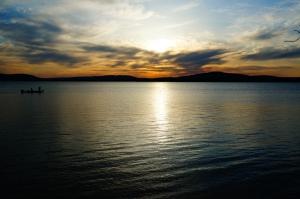 Sardis Lake 004
