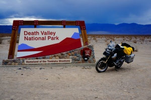 Death Valley 011