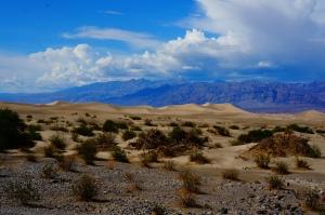 Death Valley 020