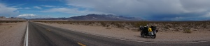 Death Valley 028