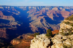 Grand Canyon 003