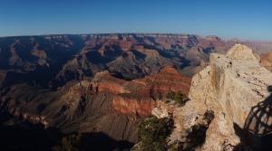Grand Canyon 016