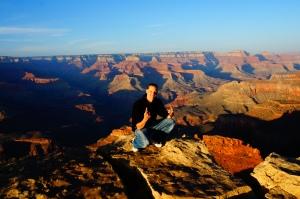 Grand Canyon 027