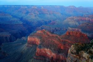 Grand Canyon 069