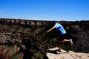 Grand Canyon 104