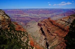 Grand Canyon 106