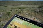 Little Bighorn, SD 004