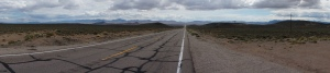 Nevada-Idaho 002