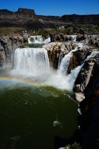 Shoshone Falls 001