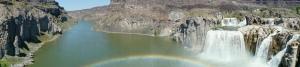 Shoshone Falls 004