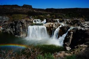 Shoshone Falls 015