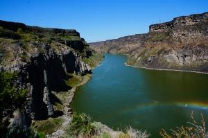 Shoshone Falls 016