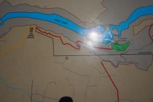 Shoshone Falls 017