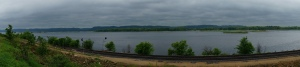 Upper Mississippi, IW 003