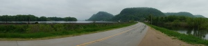 Upper Mississippi, IW 007