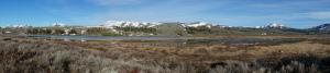 Yellowstone, WY 008