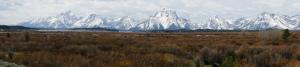 Yellowstone, WY 018