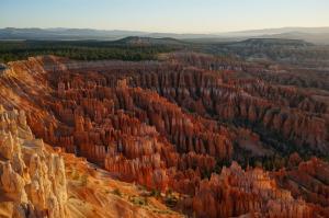 Bryce Canyon Nationalpark, UT 016