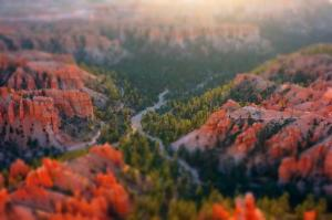 Bryce Canyon Nationalpark, UT 018