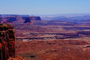 Canyonlands Nationalpark, Utah 020