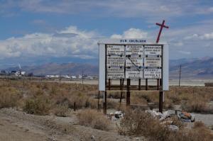 Death Valley 002