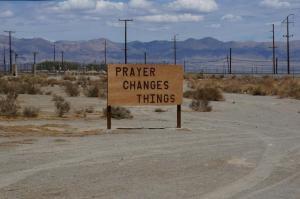 Death Valley 004