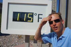 Death Valley, CA 003