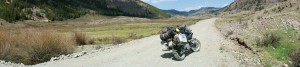 Dirtroad South Fork, CO 008