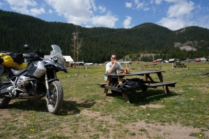 Dirtroad South Fork, CO 015
