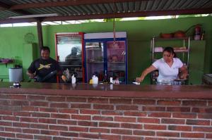 Todos Santos, Baja 002