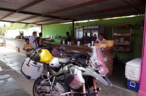 Todos Santos, Baja 005