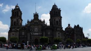 Mexico City, MEX 004