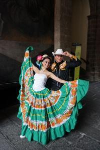 Mexico City, MEX 016