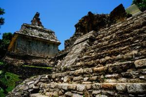 Palenque, MEX 018