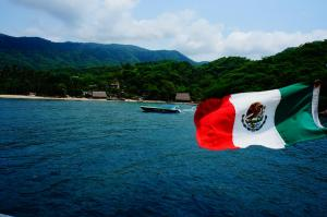 Puerto Vallarte, MEX 015