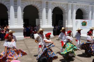 San Cristobal de las Casas, MEX 001 (11)