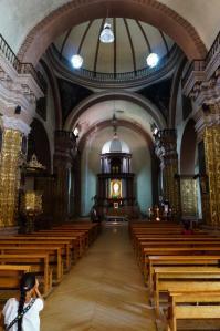San Cristobal de las Casas, MEX 001 (20)