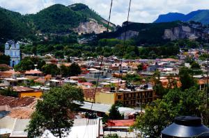 San Cristobal de las Casas, MEX 001 (4)