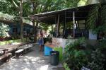 Tulum Hostal, MEX 002