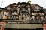 Antigua Guatemala, GCA 007